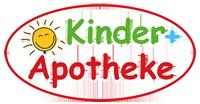 Kinder+ Apotheke